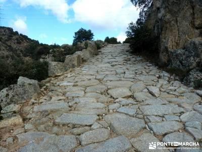 Río Manzanares - Puente Marmota; senderismo montaña burgos; ruta por madrid;senderismo madrid niñ
